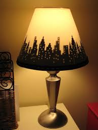 Vintage Floor Lamp Shades Lampshade Ideas Vintage Floor Lamps Lamp Shade Ideas To Brighten