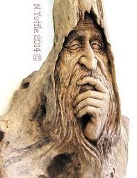 cool wood sculptures best 25 wood carvings ideas on wood carving wood