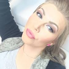 makeup artist in tx hire makeup by makeup artist in lubbock