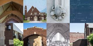 wedding venues omaha market wedding venues the pella at blackstone