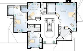 new style house plans european style house plan 4 beds 3 50 baths 4200 sq ft plan 23 2015