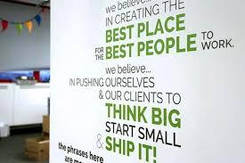 Office Wall Decor Ideas Wonderful Wall Decor Ideas For Office Office Wall Decor Ideas With