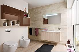 corner stone tub near teak wood cabinetry contemporary bedroom