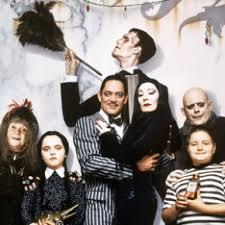 Addams Family Costumes Addams Family Halloween Costume Halloween Costumes