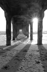 manhattan beach pier lighting 2017 1576 best manhattan beach pier images on pinterest manhattan