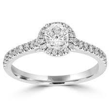 wedding bands cincinnati wedding rings free engagement rings free jewelers