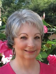 short hairstyles for gray hair women over 50 square face short hair styles for women over 50 barbara with short gray hair