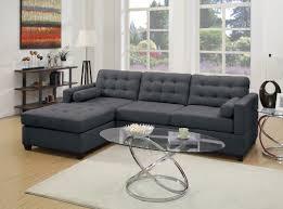 Ashley Furniture Call Center Jobs Memphis Tn Infini Furnishings Reversible Sectional U0026 Reviews Wayfair