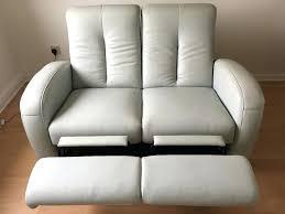 Camelback Leather Sofa by Pale Blue Leather Sofa U2013 Lenspay Me