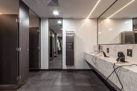 Toilet Partitions Toilet Partitions Shower Cubicles Lockers Vanities U0026 Table Tops