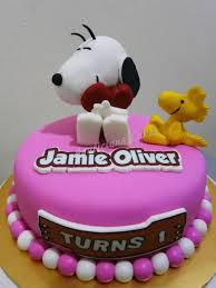 snoopy cakes ayulicious cakes cupcakes n desserts 012 625 7307 ayu cakes yahoo