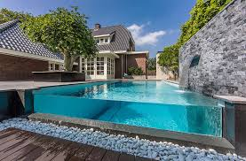 design pool backyard pool designs of exemplary backyard pools designs backyard