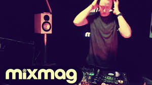 maribou state deep future garage house dj mix in the lab ldn youtube