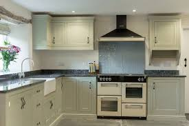 Pictures Of Kitchen Cabinets With Knobs Granite Countertop White Kitchen Cabinets Hardware Subway Tile
