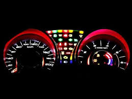 toyota corolla dashboard warning lights generation toyota corolla could get bmw engines drivespark