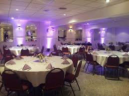 party rentals cleveland ohio kd party center reception rental catering wedding catering