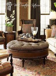 living room sofa pottery alluring tommy bahama living room