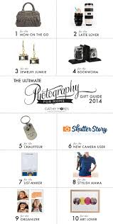 Gifts For Photography Lovers The Ultimate Gift Guide For Photography Lovers And Moms