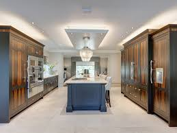kitchen design cheshire kitchens cheshire knutsford kitchen design 1 elegant ideas 38700