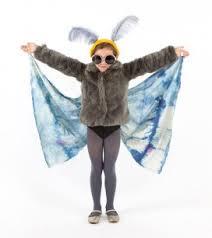 Moses Halloween Costume Costumes