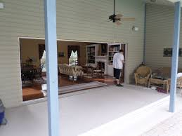 How To Install Sliding Patio Doors Sliding Glass Door Installation Tips And How To