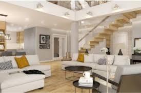 home interior ideas pictures home interior design ideas homedesignsvideo com