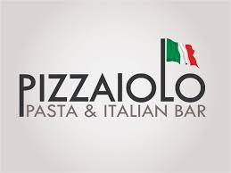 italian restaurant logo design clipart free clipart