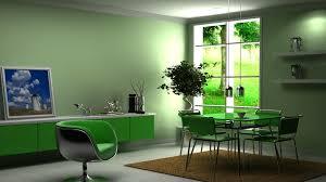 Nice Home Interiors Ultra Modern Home Designs House 3d Interior Exterior Design