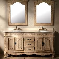 Granite Double Vanity Top James Martin Furniture 206 001 5500 Classico 72 Double Vanity In