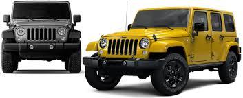 used jeep wrangler for sale in az jeep wrangler for sale avondale az 85323 jeep dealership