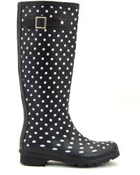 womens gumboots australia wellies au womens and designer gumboots wellies