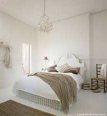 Edwardian Bedroom Ideas Interior Photographer Ashley Morrison U0027s Blog