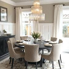 buffet table dining room how to decorate a buffet table in dining room 4006 pertaining to