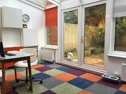 the garden room ikea wall units b u0026q carpet tiles blinds2go