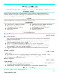 pharmacy technician resume template top 20 apps to help you write a research paper phd degree cvs