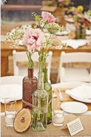 wedding supplies cheap cheap wedding decorations best wedding decor cheap wedding