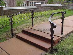 ballard ornamental ironworks railings 206 782 3343 iron