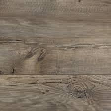 Laminate Flooring Tampa Fl Home Decorators Collection Kensington Hemlock 12 Mm Thick X 6 1 4