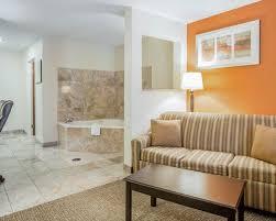 Comfort Suites Atlanta Comfort Suites Atlanta Airport Hotel In Atlanta Ga Near Zoo Atlanta
