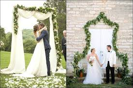 decorations for sale weddding decorations classic wedding decoration gorgeous garlands