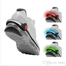 discount led clip lights ultra bright led shoe clip pair increase