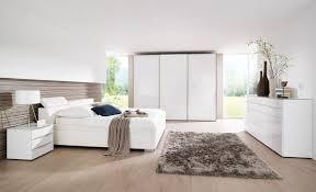 Schlafzimmer Chiraz Schlafzimmer Schranksysteme U0026 Kleiderschränke Wellemöbel