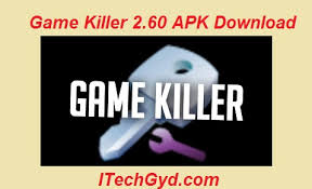 killer apk free killer 2 60 apk free features i tech gyd