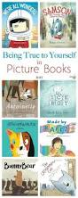 best 25 kids stories ideas on pinterest kids stories online