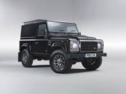 new land rover defender coming by 2015 land rover defender gmotors co uk latest car news spy photos