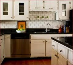 Backsplash Wallpaper For Kitchen Fanabis All About Backsplash For Your Kitchen Part 12