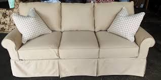 luxury slipcover sofas 42 modern sofa inspiration with slipcover sofas