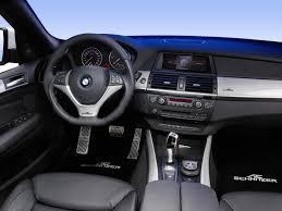 kereta bmw x6 2009 bmw x6 interior