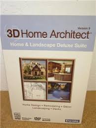 3d home architect home design deluxe for mac 89 3d home architect home design deluxe for mac best free 3d home