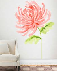 simple wall art ideas to dress up your space martha stewart
